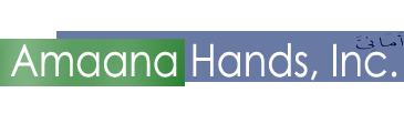 Amaana Hands Inc.